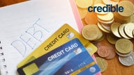 Can you negotiate your credit card debt?