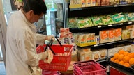 Amazon coronavirus delays boost sales for gourmet grocers in wealthy enclaves