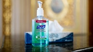 Purell maker bets demand will outlast coronavirus pandemic