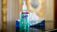 Purell maker bets demand will outlast coronavirus pandemic