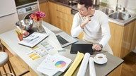 Working from home costs employees more in everyday expenses, survey says