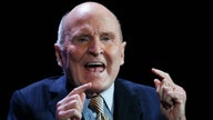 Jack Welch, former GE CEO, dead at 84: See tributes live
