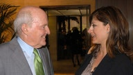 Maria Bartiromo: The lessons I've learned from Jack Welch