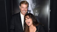 'The Talk's' Marie Osmond not leaving 'any money' to her kids