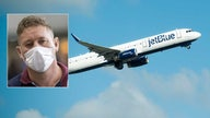 Coronavirus means these airlines waiving cancellation, change fees