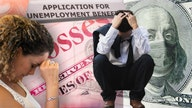 High US unemployment could last a year: survey