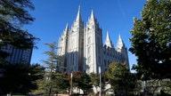 Mormon church suspends services over coronavirus