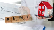 Coronavirus crisis has tenants vowing rent strike
