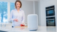 Is your phone or home assistant listening to you?