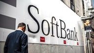 SoftBank reports $37B Vision Fund profit on Coupang