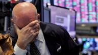 As coronavirus spreads, recession increasingly likely, economists warn