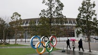 Tokyo 2020: Florida official meets with Olympic committee to discuss moving Summer Games to US