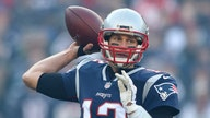 Tom Brady's Tampa Bay Buccaneers jersey number revealed