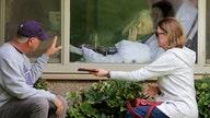 Coronavirus hits even top-rated nursing homes