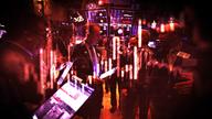 Investors look for buys as coronavirus fears crush travel stocks