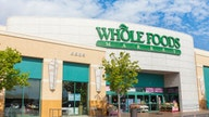 Whole Foods offering facemasks to shoppers