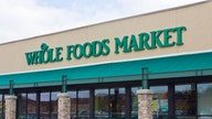 Coronavirus pushes Whole Foods workers to call for 'sickout' Tuesday
