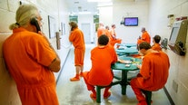 California improperly approved $400M in unemployment benefits for prisoners