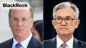 Fed sets fee structure for BlackRock mortgage bond purchases