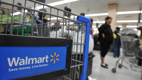 America's largest retailer cracks down on shoppers, hours
