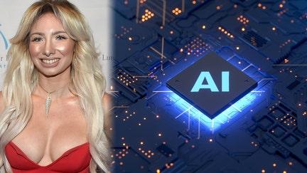 Billionaire John Catsimatidis uses artificial intelligence to research daughter's date
