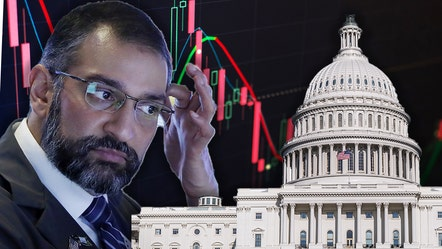 Dow slips after massive 3 day rally coincides with $2T coronavirus aid package