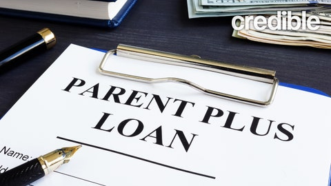 5 ways to pay off Parent PLUS Loans fast