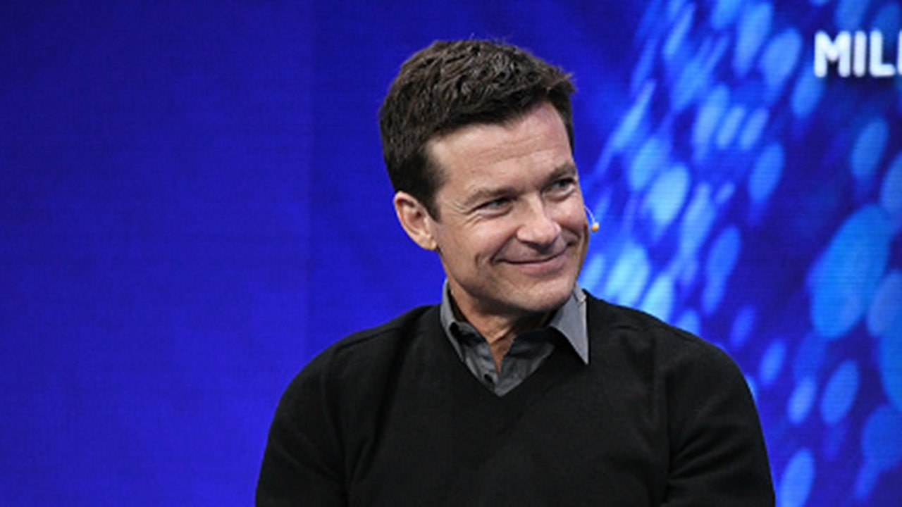 What Is Jason Bateman S Net Worth Fox Business