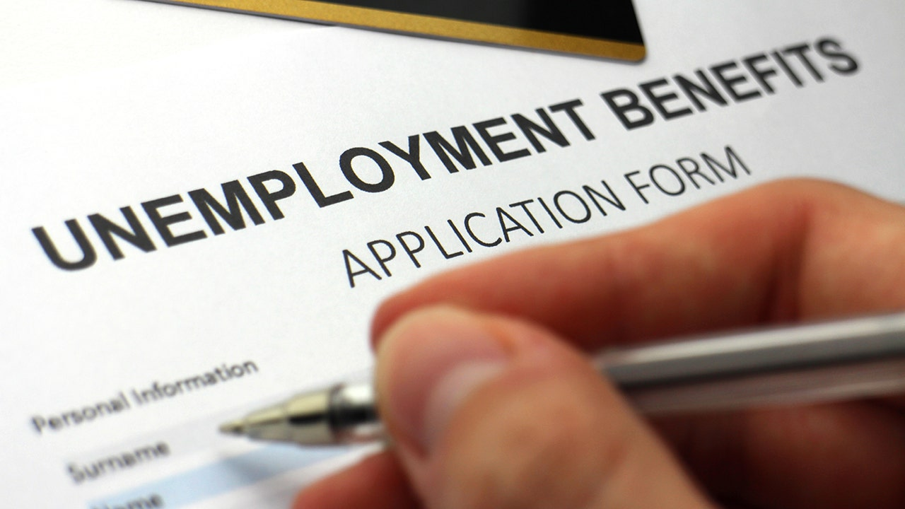 Unemployment fraud spikes across US as states rush to process tidal wave of applications thumbnail