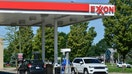 Coronavirus pushes ExxonMobil to donate 1M meals to Houston-area residents