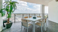 Here's what you can get for $1M in Tampa, Fla.