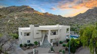 Here's what you can get for $1M in Phoenix