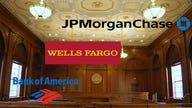 Lawsuit claims 10 big banks rigged market for 'odd-lot' U.S. corporate bonds