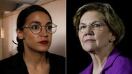 AOC, Warren to unveil coronavirus bill to protect small businesses