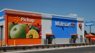 Coronavirus prompts Walmart to open at-risk pickup, SNAP benefits accepted