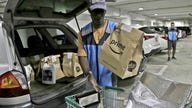 Amazon: Accusations of not practicing coronavirus safety protocols 'unfounded'