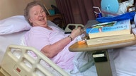 Nursing home coronavirus infections, deaths surge