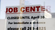 Record unemployment numbers show us why Paycheck Protection Program so important