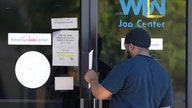 Job losses anticipated, government working to help those laid off