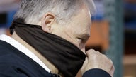 CDC recommends 'voluntary' coronavirus mask wearing
