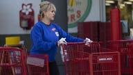 Trader Joe's worker dies from coronavirus, store to temporarily close