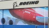 Coronavirus fallout pushing Boeing to borrow more money