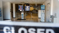 Justice Dept. subpoenas Wall Street banks for small business loans info - sources
