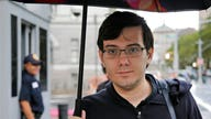 Coronavirus spurs 'Pharma Bro' Shkreli to seek prison release to research COVID-19