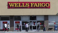 Coronavirus causes Wells Fargo to suspend auto loans to most independent dealerships