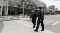 Police officers have it best, worst in these states, study finds
