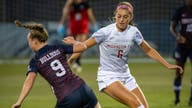NWSL had momentum heading into now suspended season