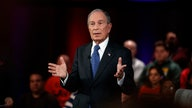 Michael Bloomberg held talks to take his media empire public