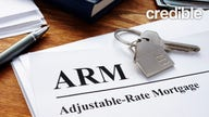 Adjustable-rate mortgages have obvious advantages for homeowners — here's how you could benefit