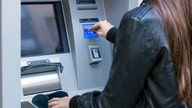 Overdraft fees fell in the COVID-19 economy